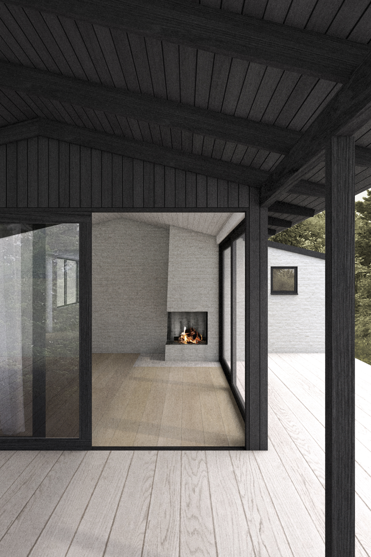Kjaer-Architecture_Strandby_00.jpg