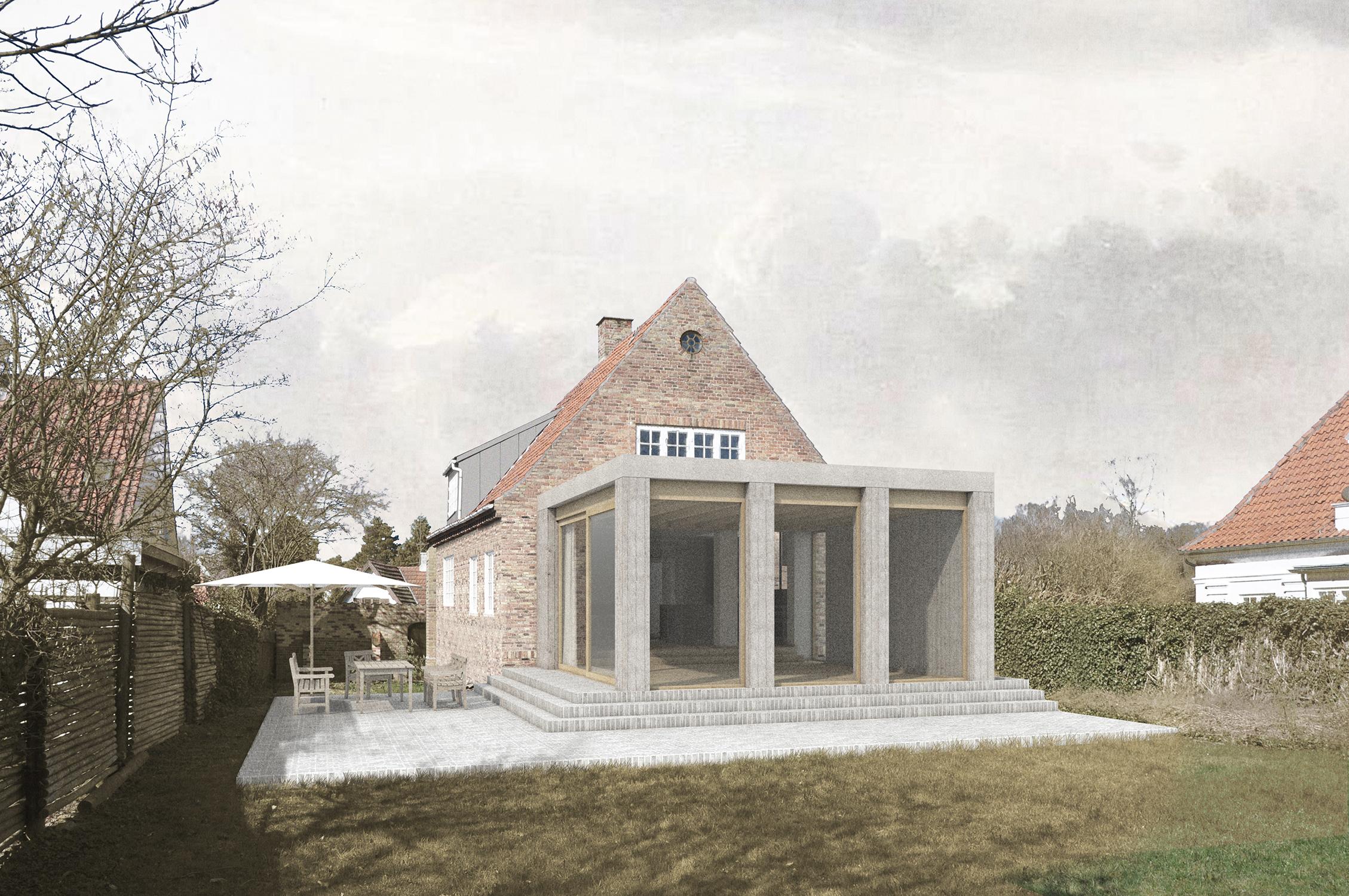 Kjaer-Architecture_KLampenborg_00.jpg