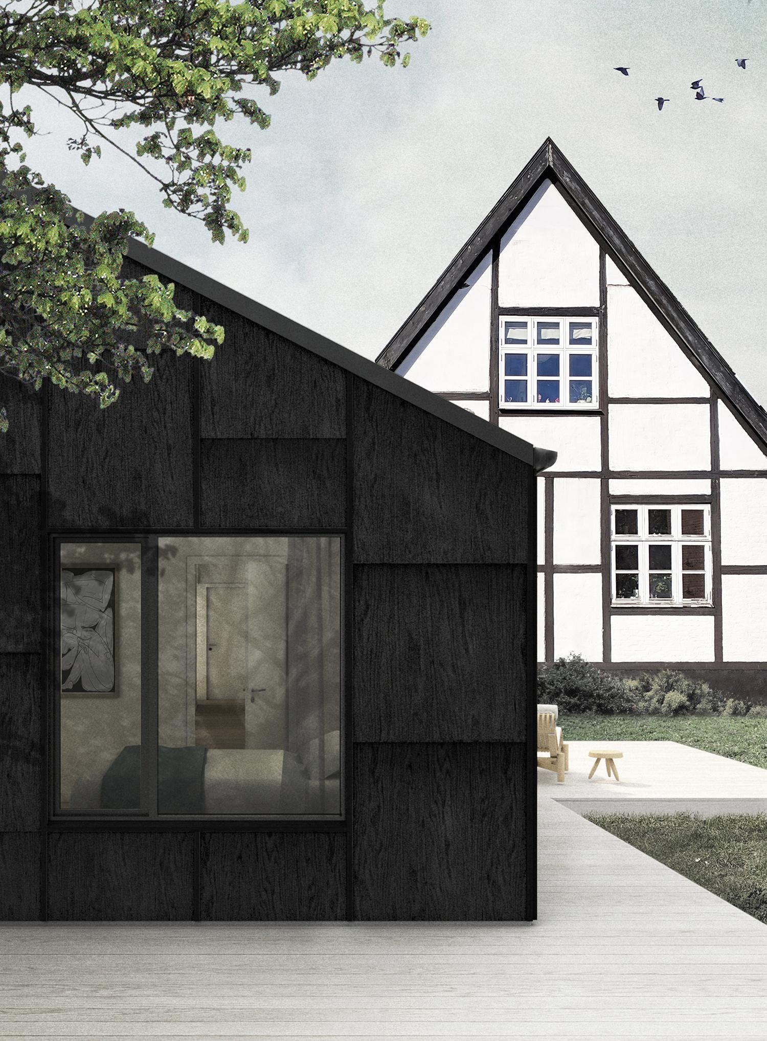 Kjaer-Architecture_Kastrup_00.jpg