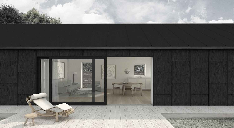 Kjaer-Architecture_PrivateResidence-03_Intro.jpg