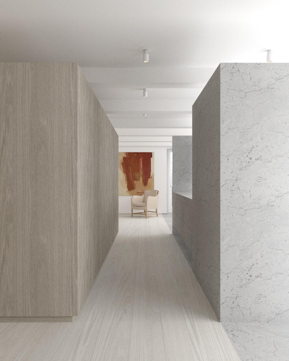 Kjaer-Architecture_Antionettesminde_01.jpg