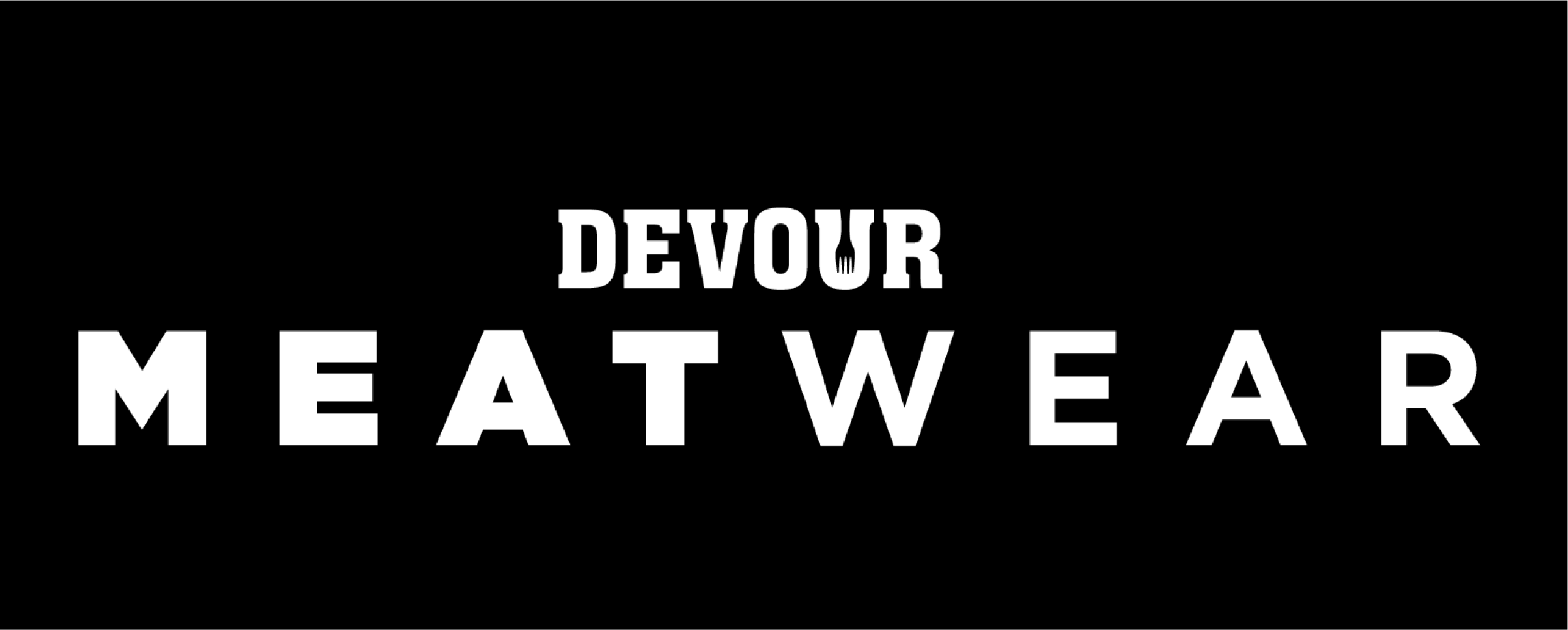 MeatWear_Devour_logo_revised.png