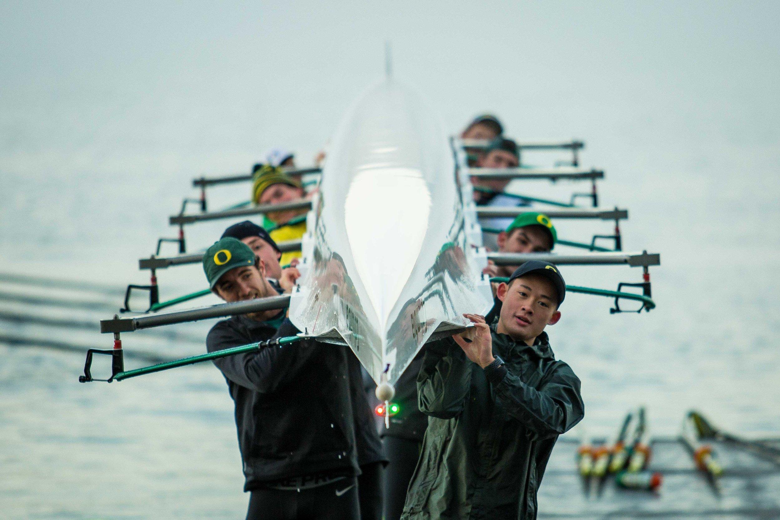 Rowing web-1-2.jpg
