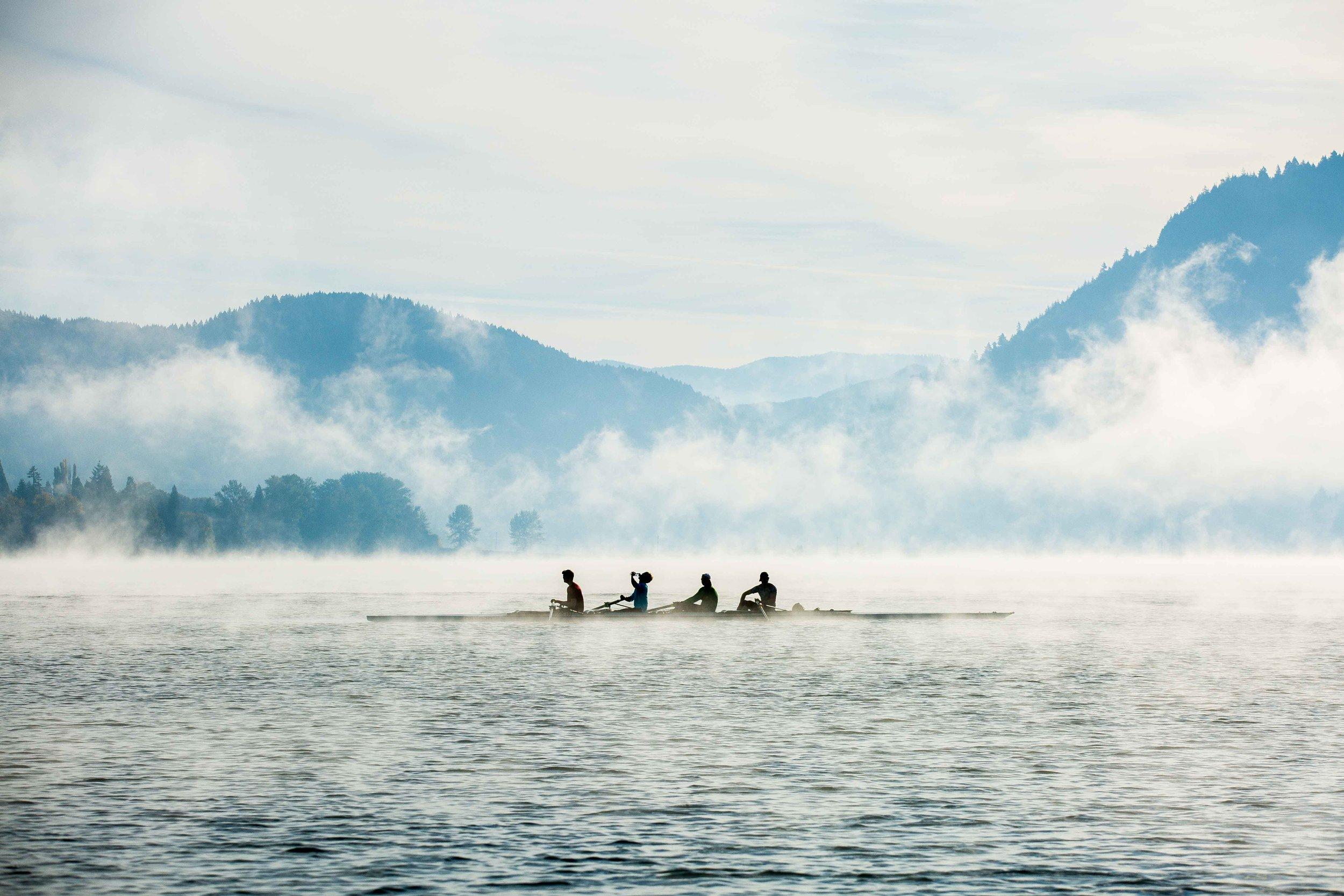 Rowing web-1.jpg