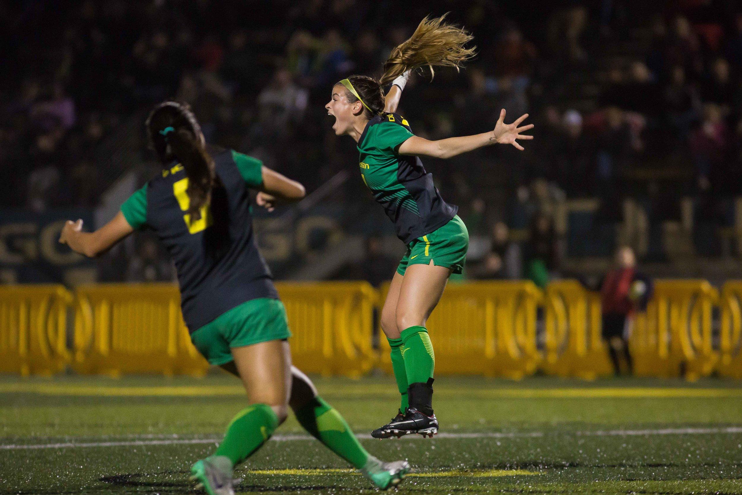 soccer web-2-2.jpg