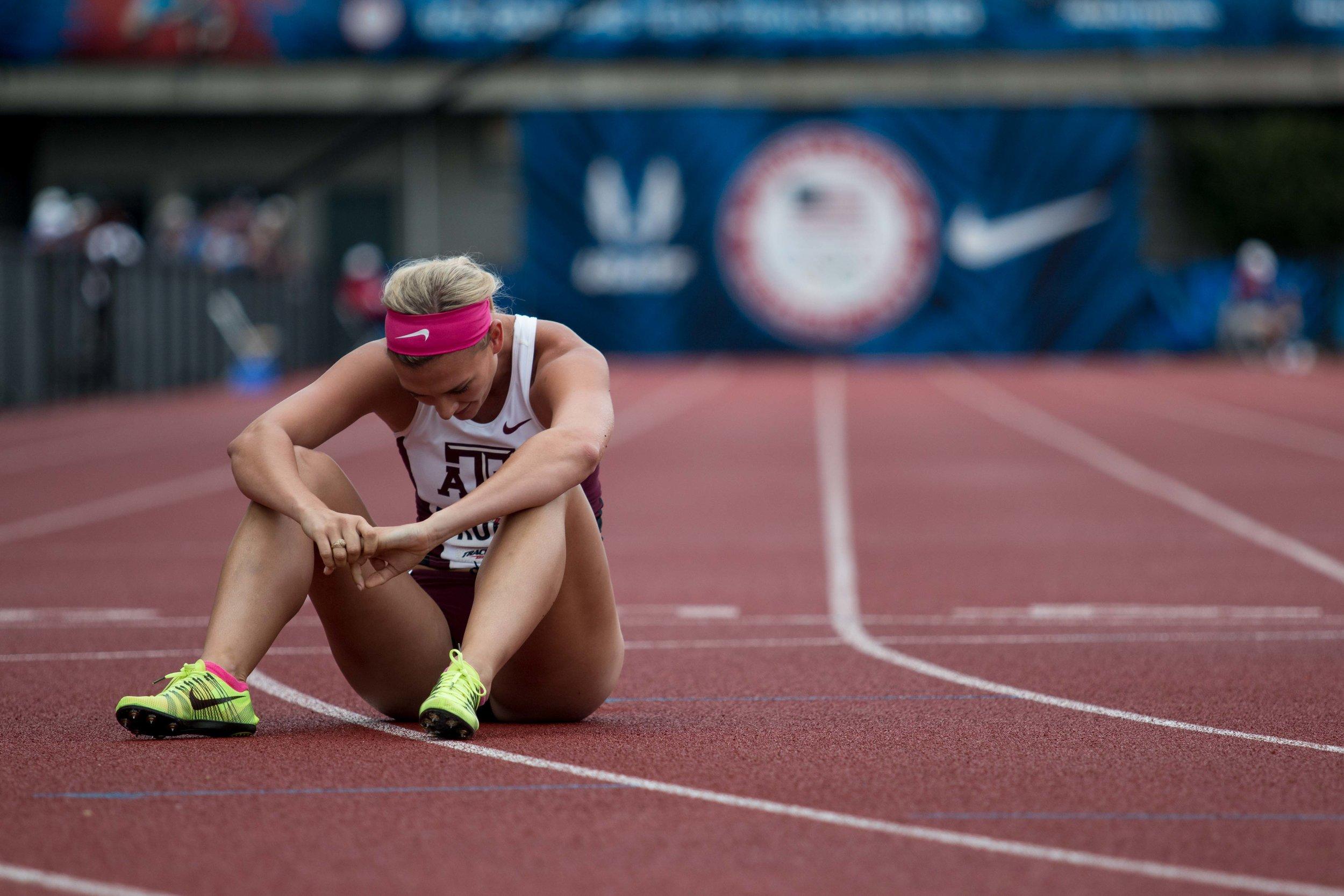 olympic trials web-1.jpg