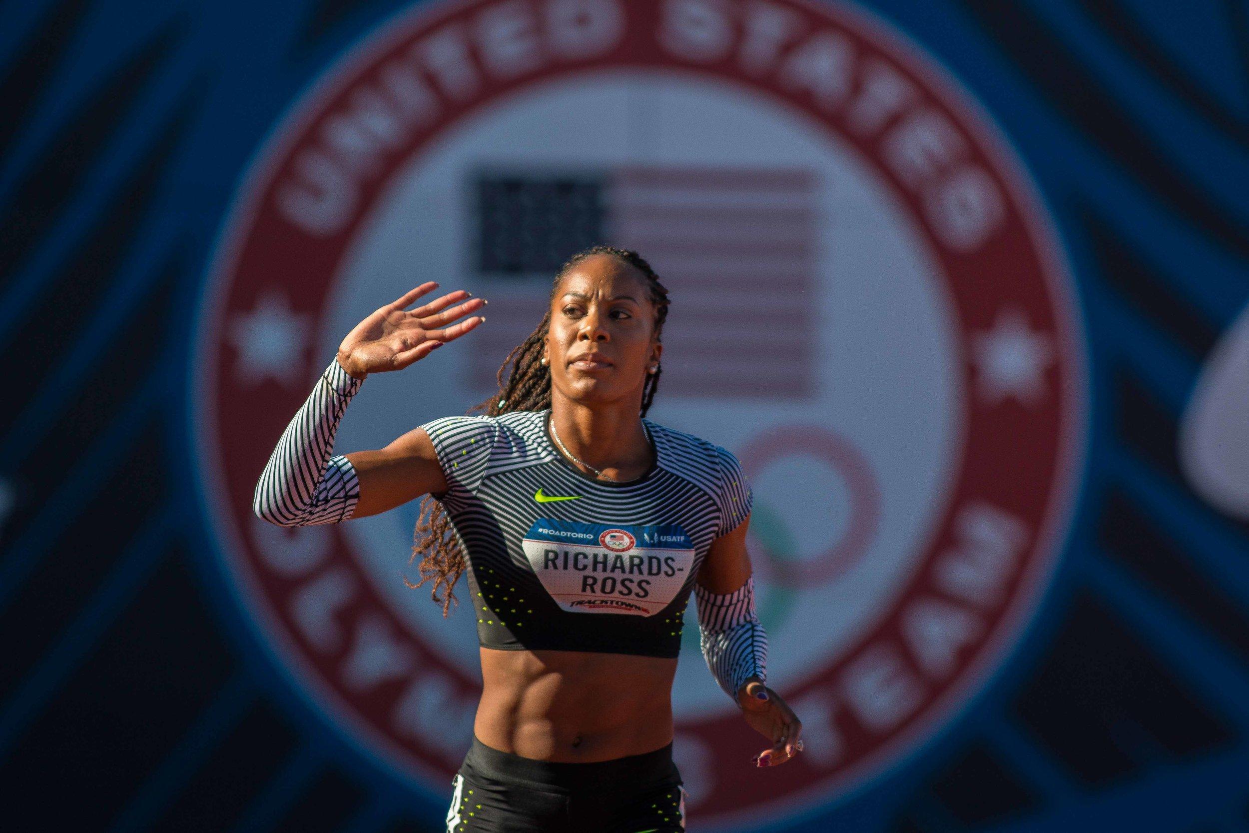 olympic trials web-1-2.jpg