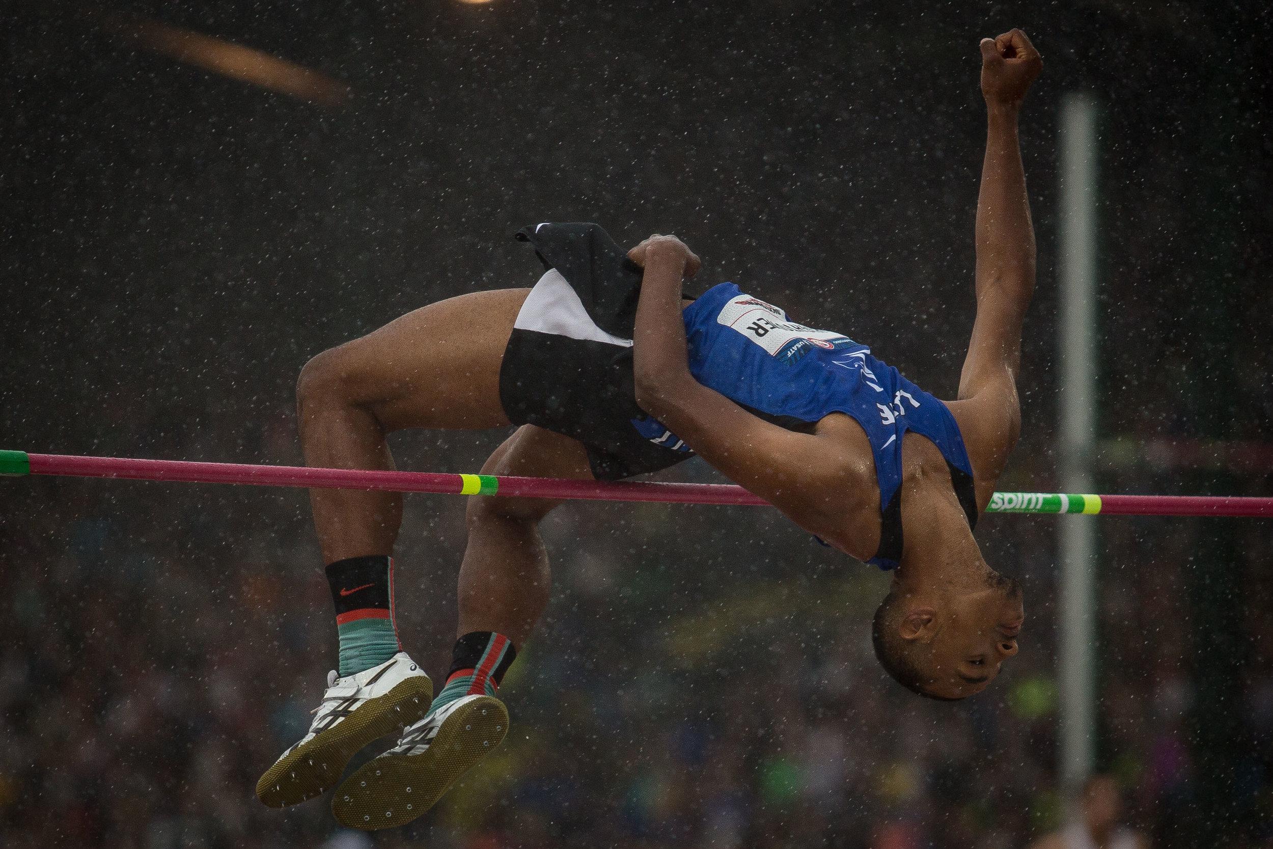 olympic trials web-3.jpg