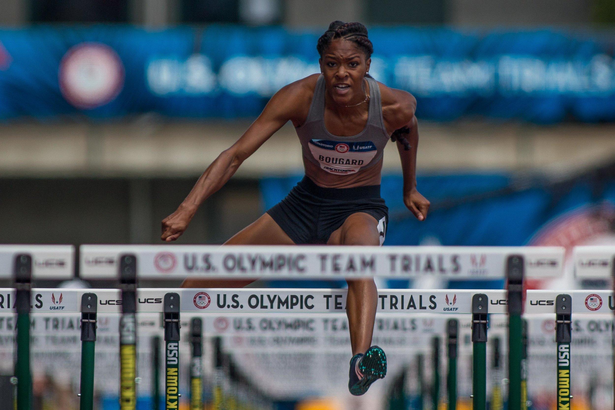 olympic trials web-2.jpg
