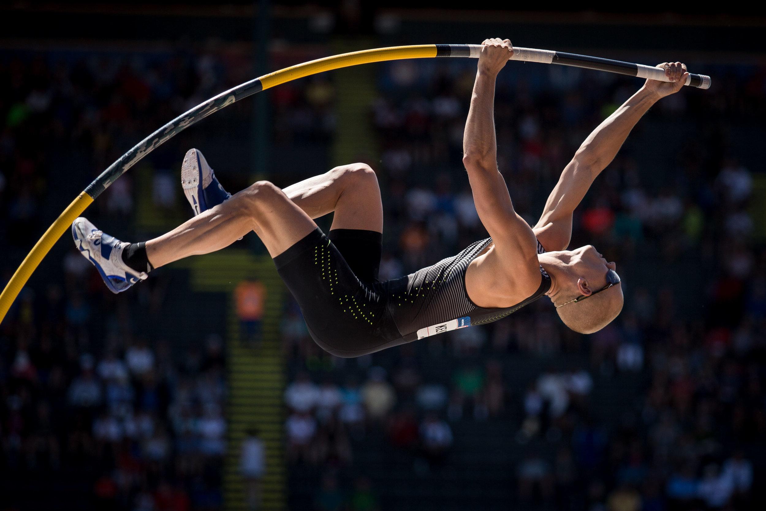 olympic trials web-5.jpg