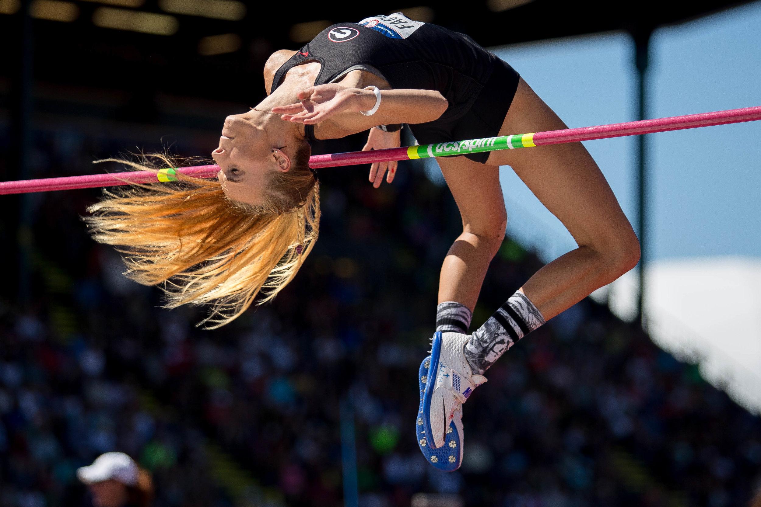 olympic trials web-7.jpg