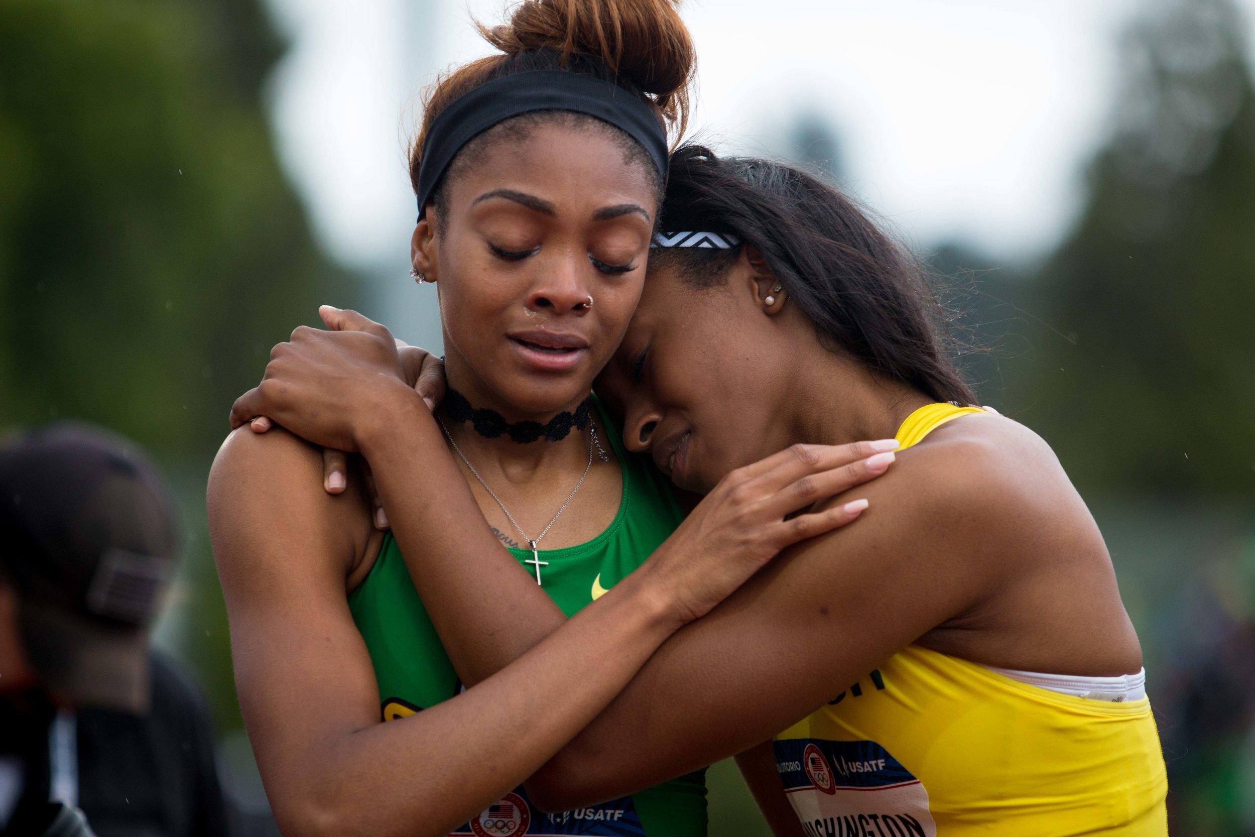 olympic trials web-12.jpg