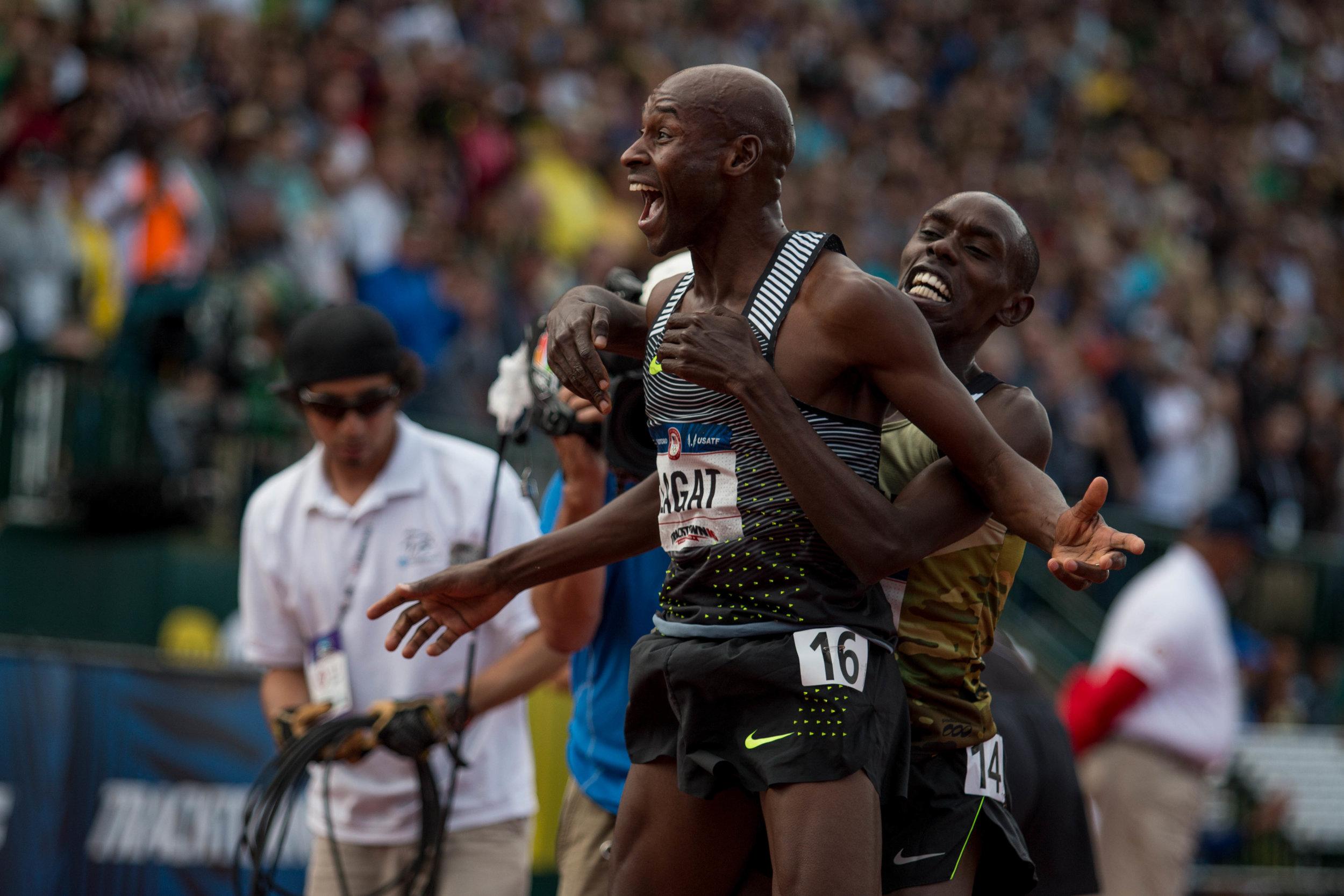 olympic trials web-10.jpg