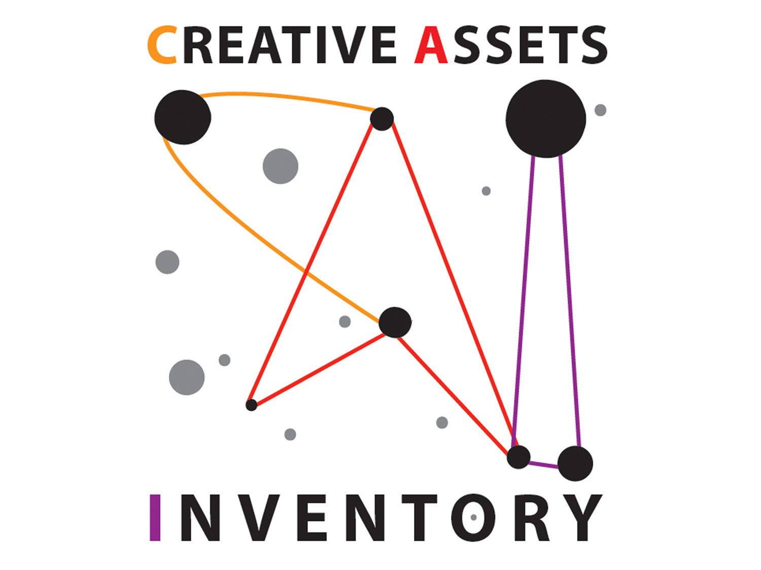 Learn about the Hunterdon County Creative Assets Inventory