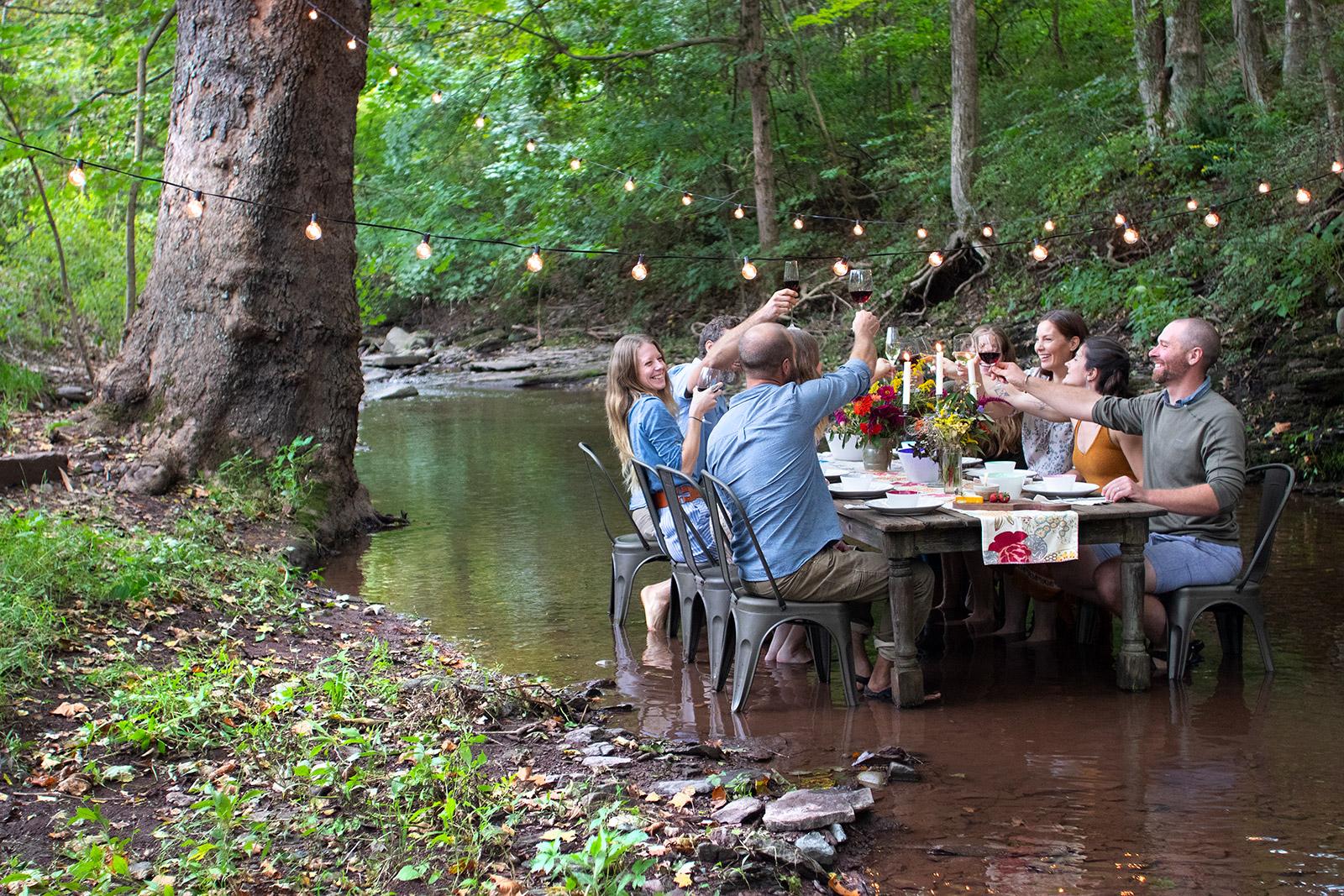Multi-Creek-Dinner-Cheers.jpg