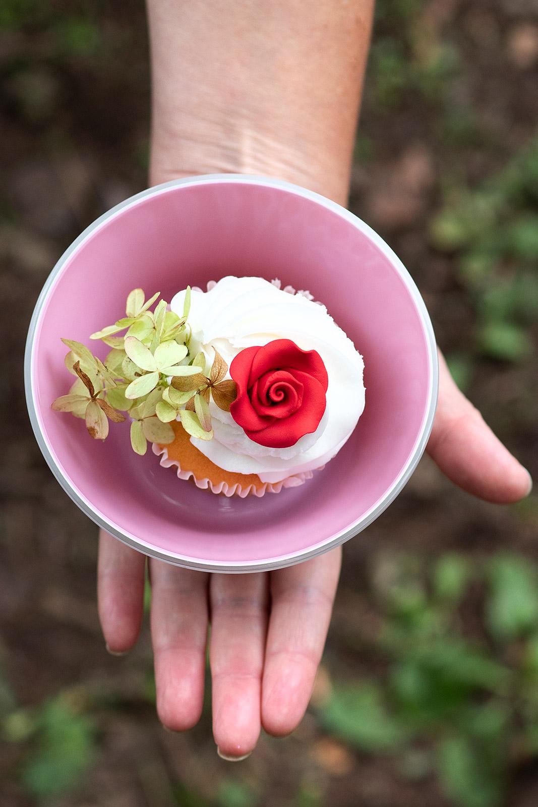 Pale-Rose-Cupcake.jpg