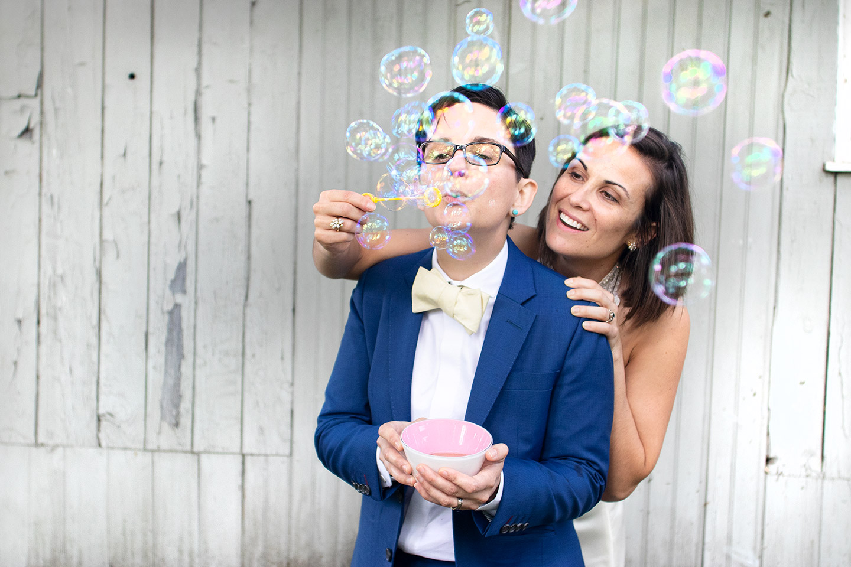Pale-Rose-Wedding-Bubbles.jpg