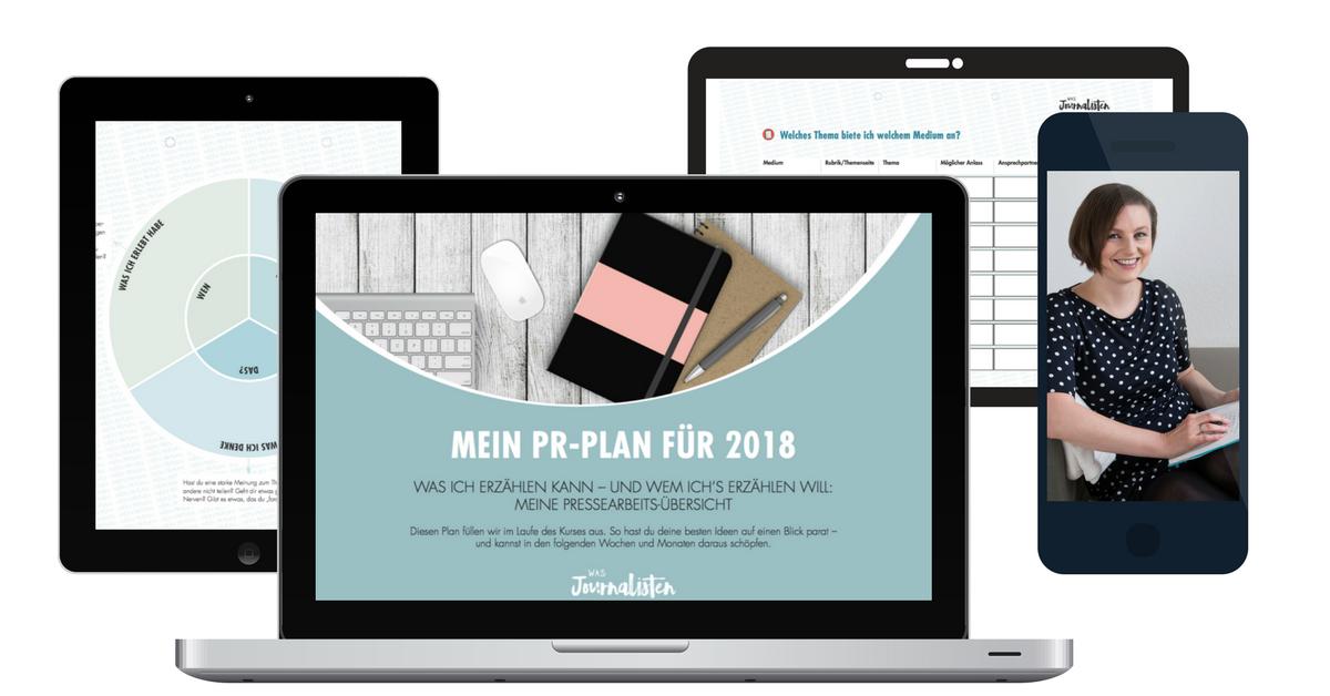 PR-Plan.png