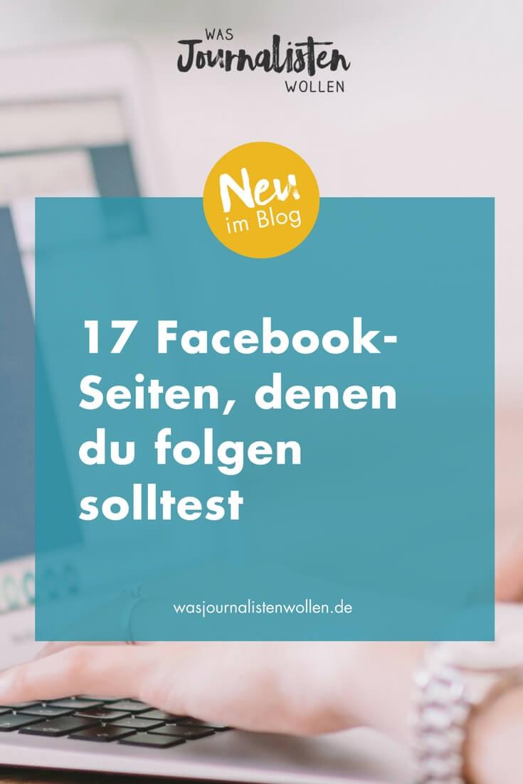 17 Facebook-Seiten, denen du folgen solltest.jpg