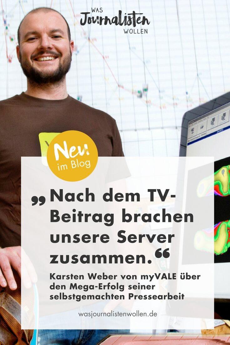Karsten Weber von myVALE über den Mega-Erfolg seiner selbstgemachten Pressearbeit.jpg