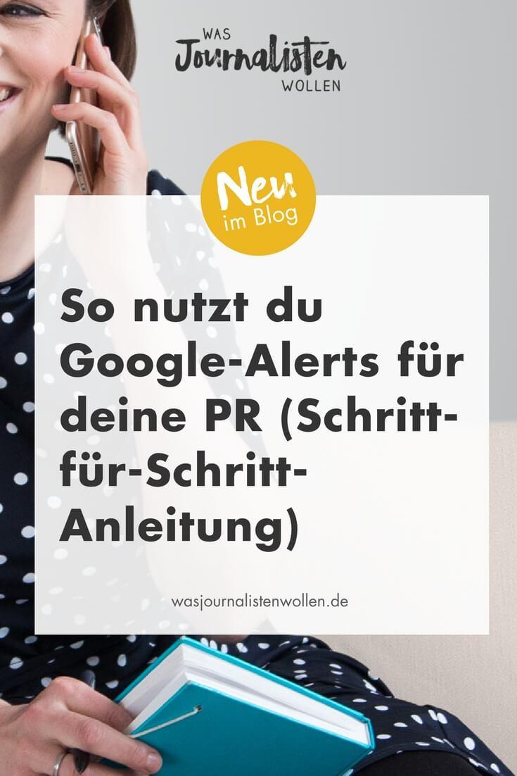So nutzt du Google Alerts für deine Pressearbeit (Schritt-für-Schritt-Anleitung).jpg