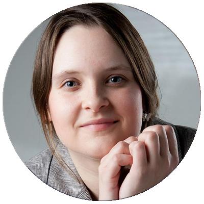 Testimonial-Katharina Lewald.png