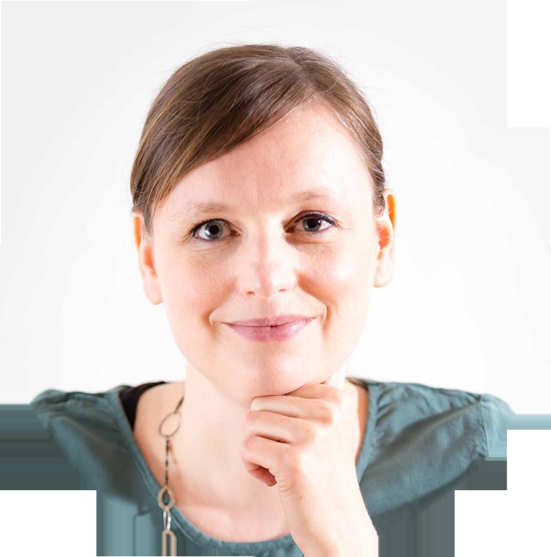Marike-Frick-Was-Journalisten-Wollen.png