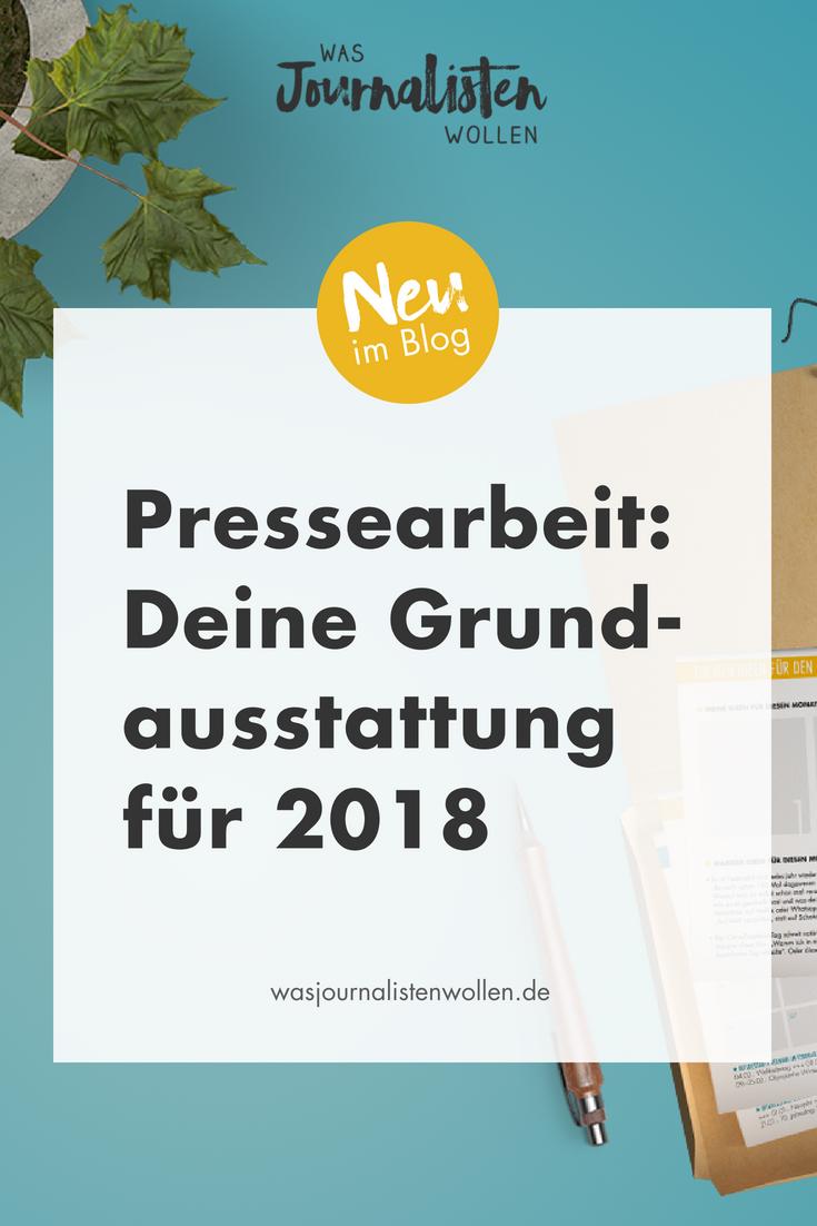Pressearbeit_ Deine Grundausstattung für 2018.png