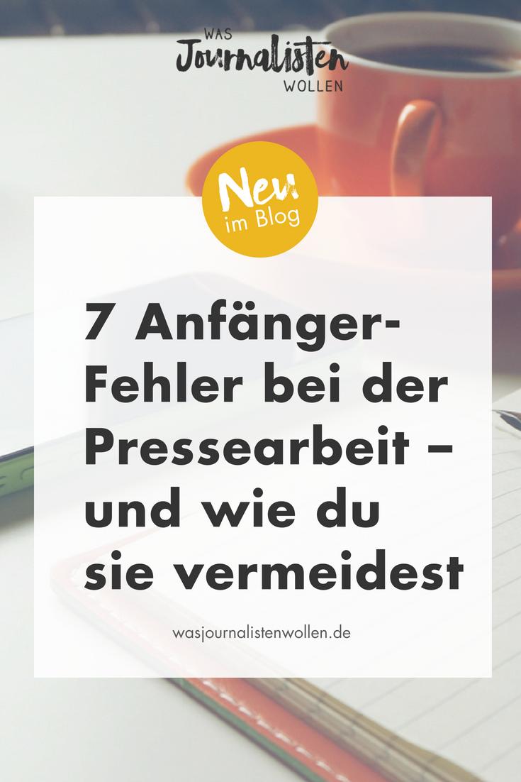 7 Anfänger-Fehler bei der Pressearbeit – und wie du sie vermeidest (Pin).png