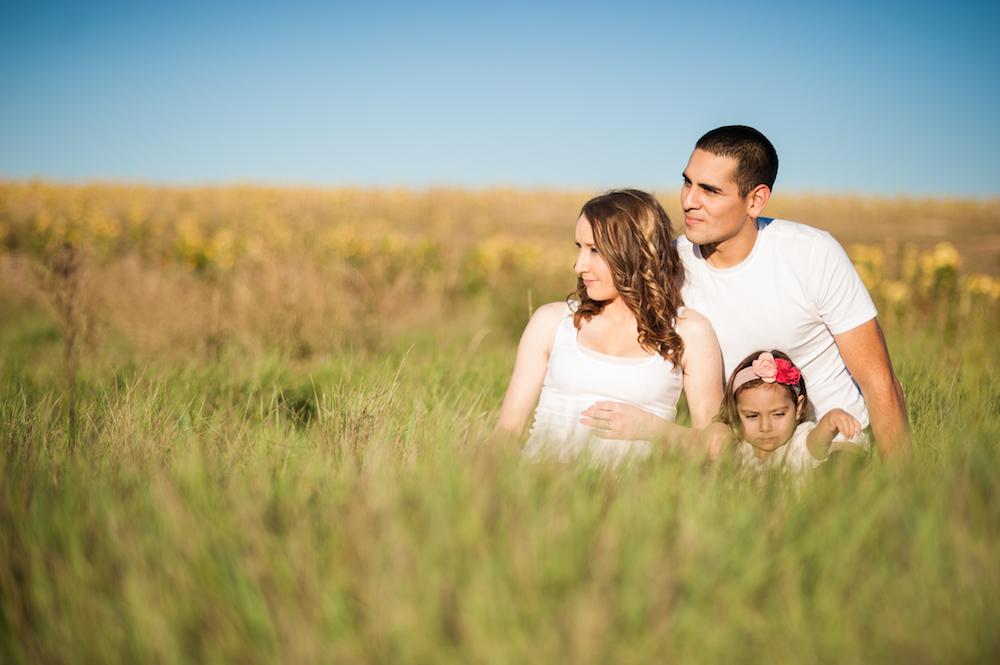 Droit de la famille -
