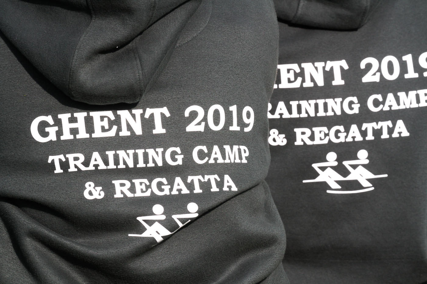 RCT_Gent_2019_029.jpg