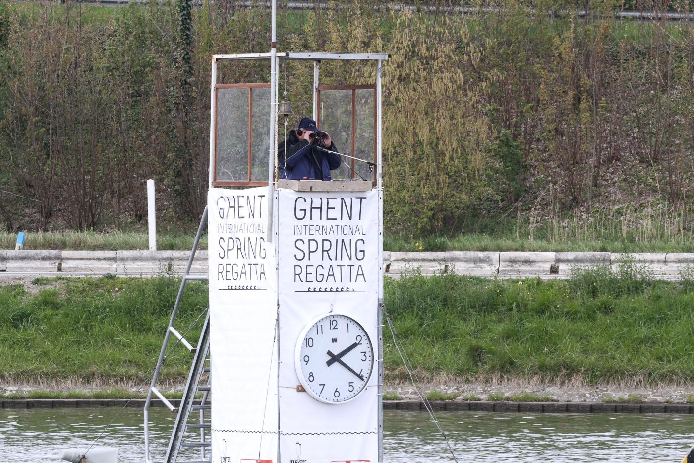 RCT_Gent_2019_032.jpg