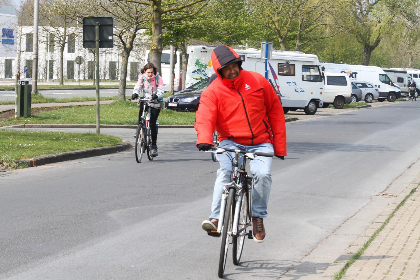 RCT_Gent_2019_049.jpg