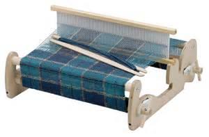 table+loom[1].jpg