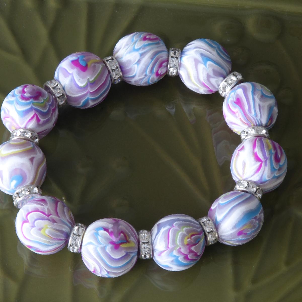 bead bracelet polymer_6894.jpg