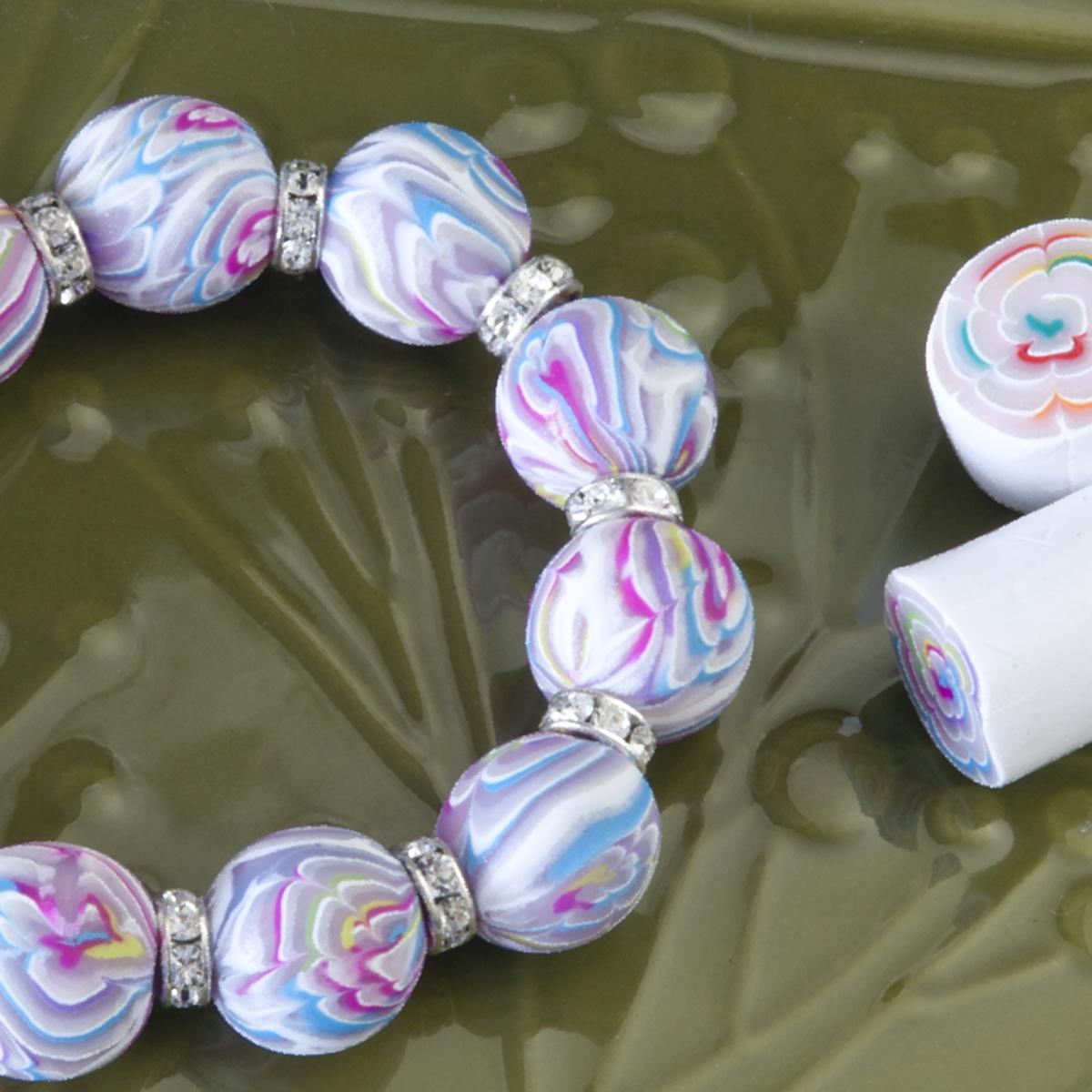bead bracelet polymer with cane_6897.jpg