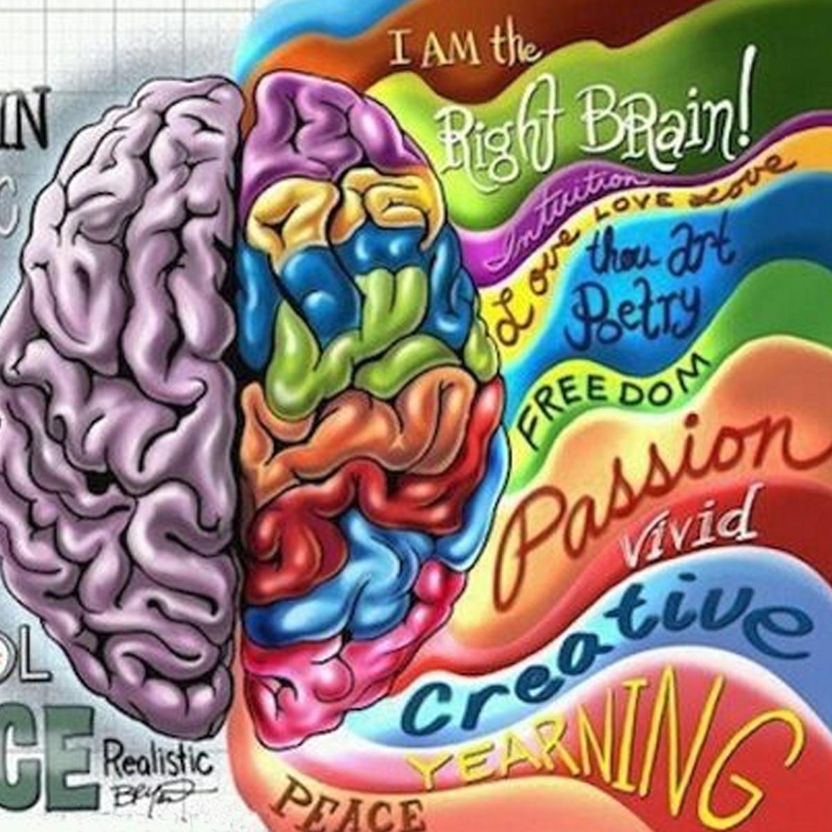 right brain.jpg