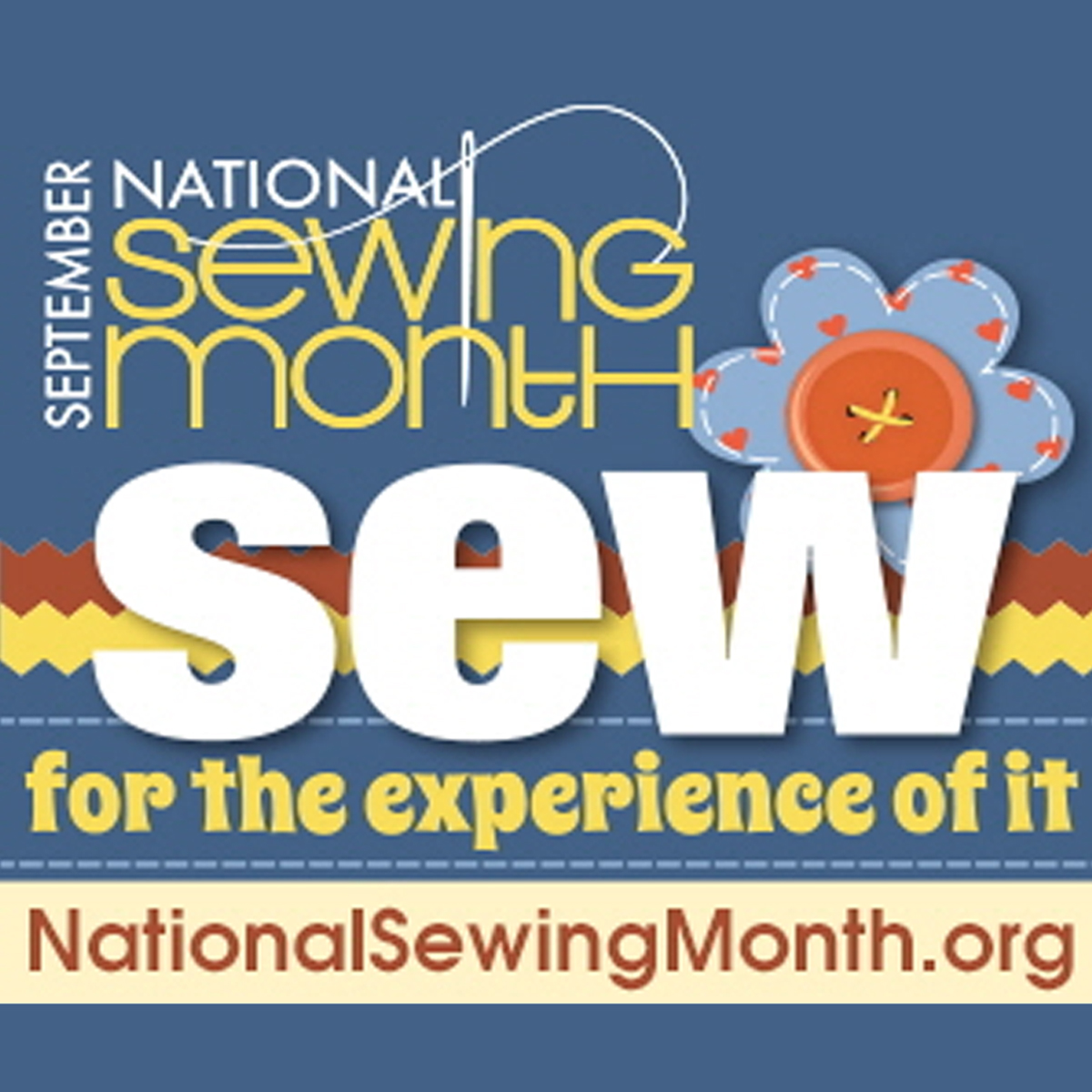 national sewing month logo 2.jpg