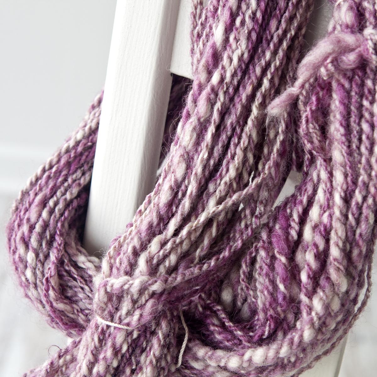 handspun purple.jpg