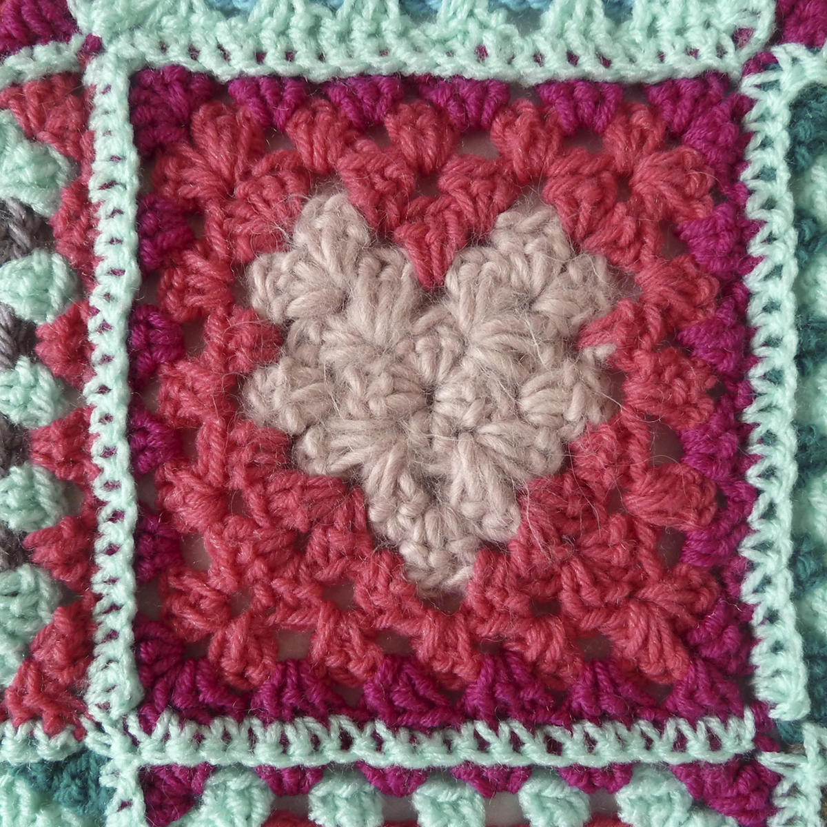 crochet granny square heart.jpg