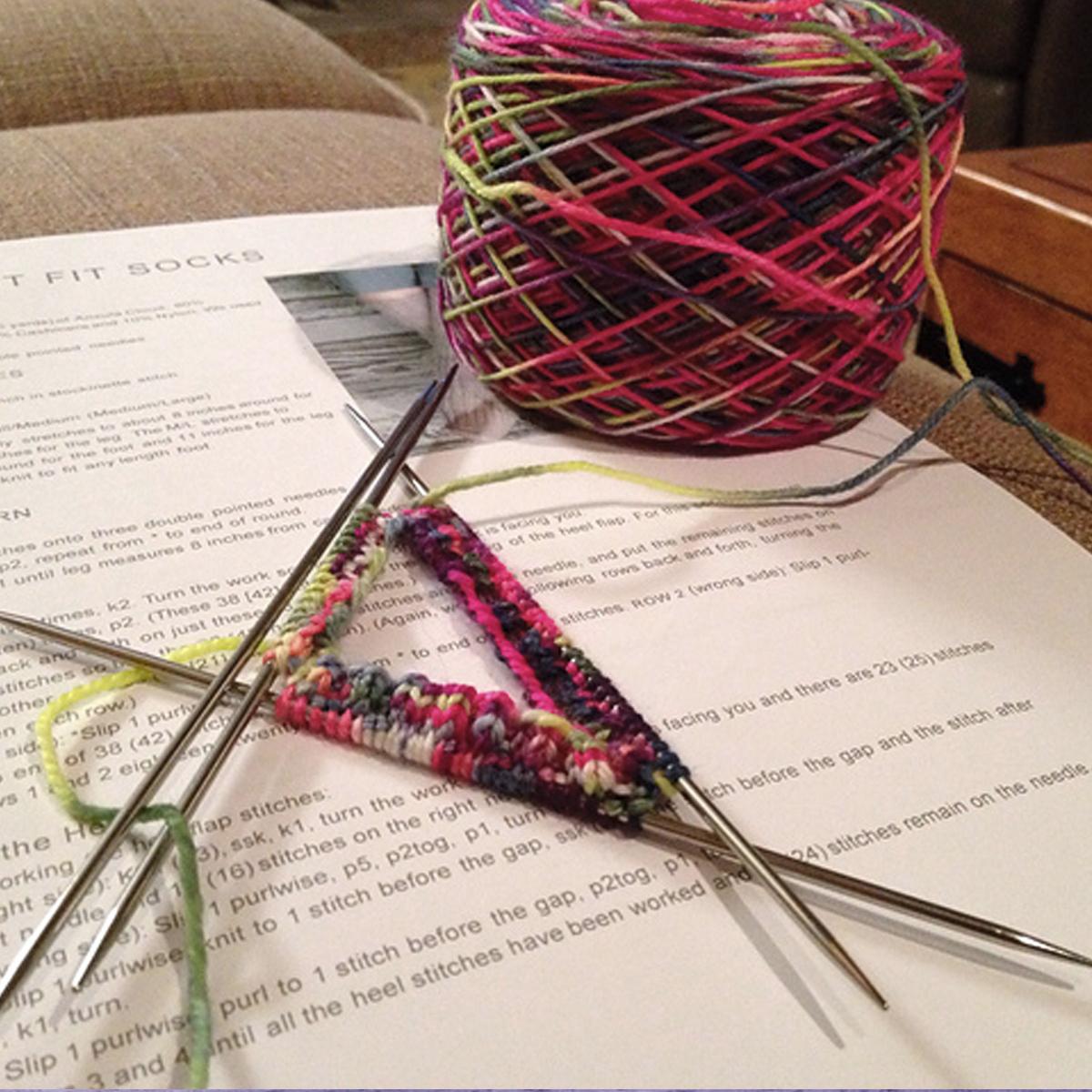 sock knitting.jpg