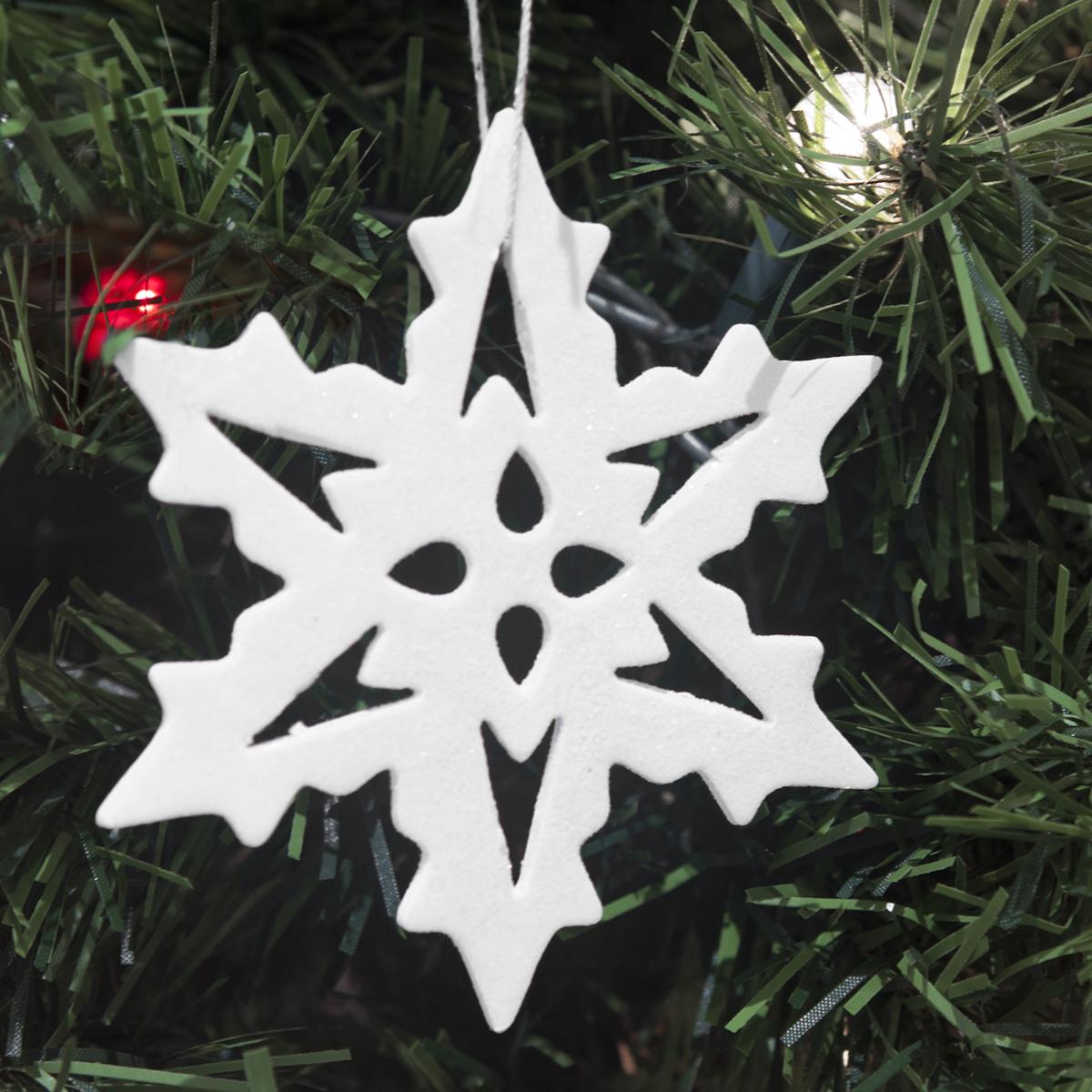 snowflake_6931.jpg