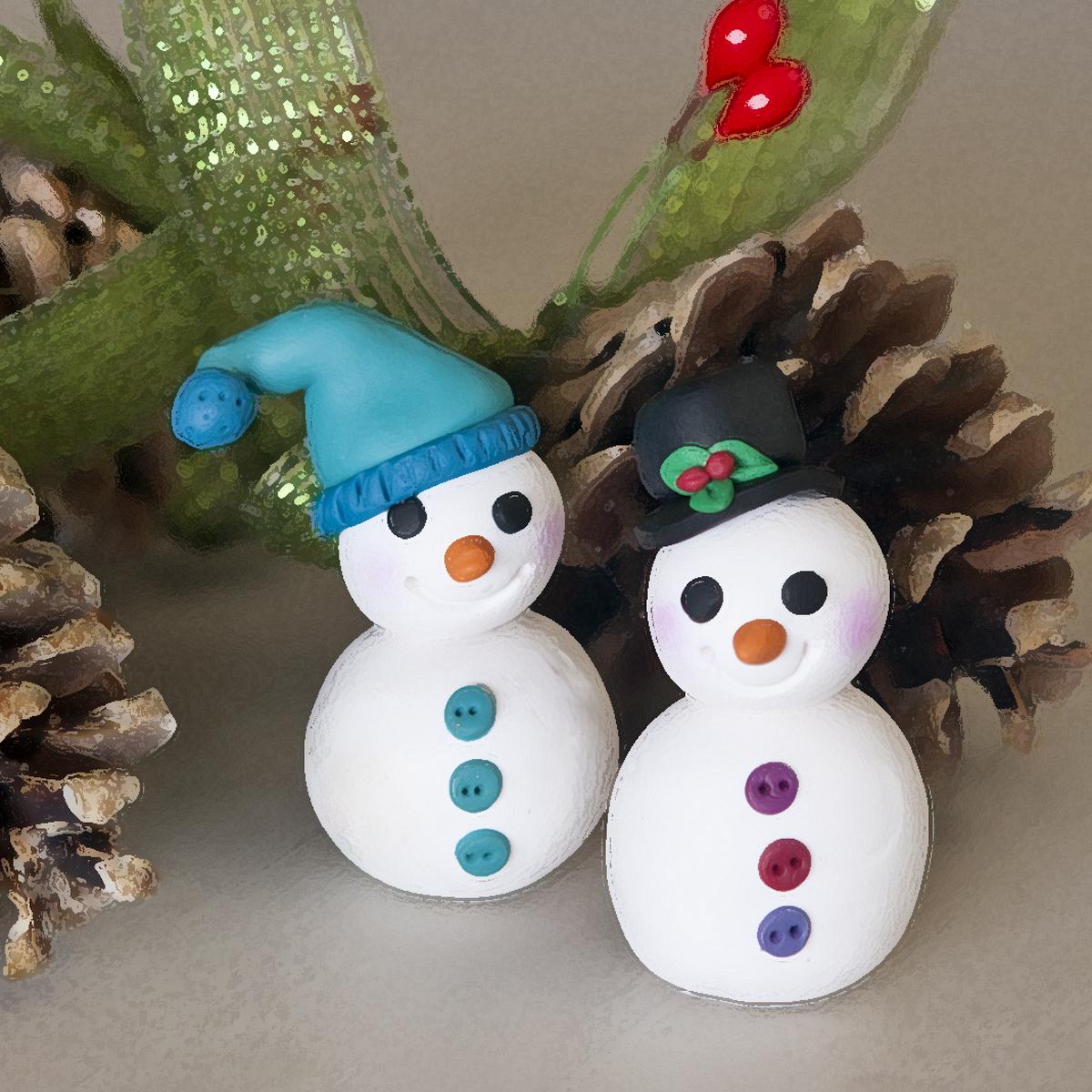 snowmen_6936.jpg