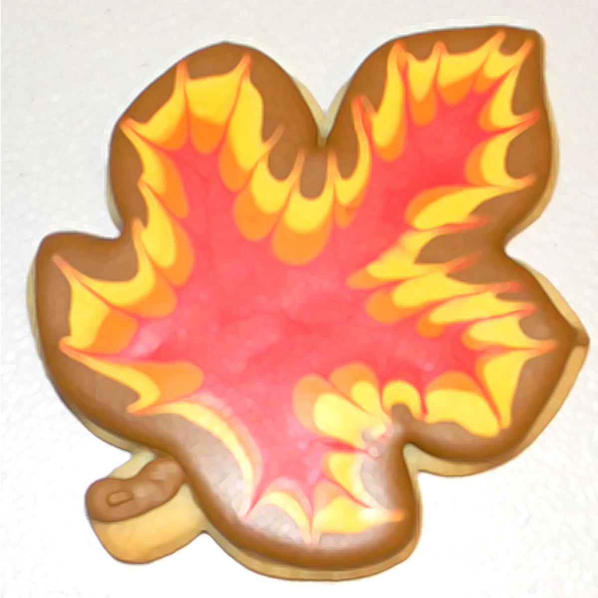 thanksgiving cookies leaf.jpg
