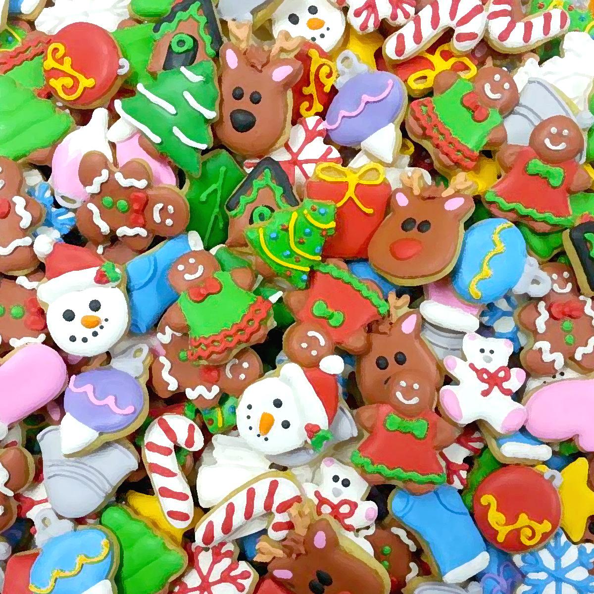 christmas cookies minis.jpg