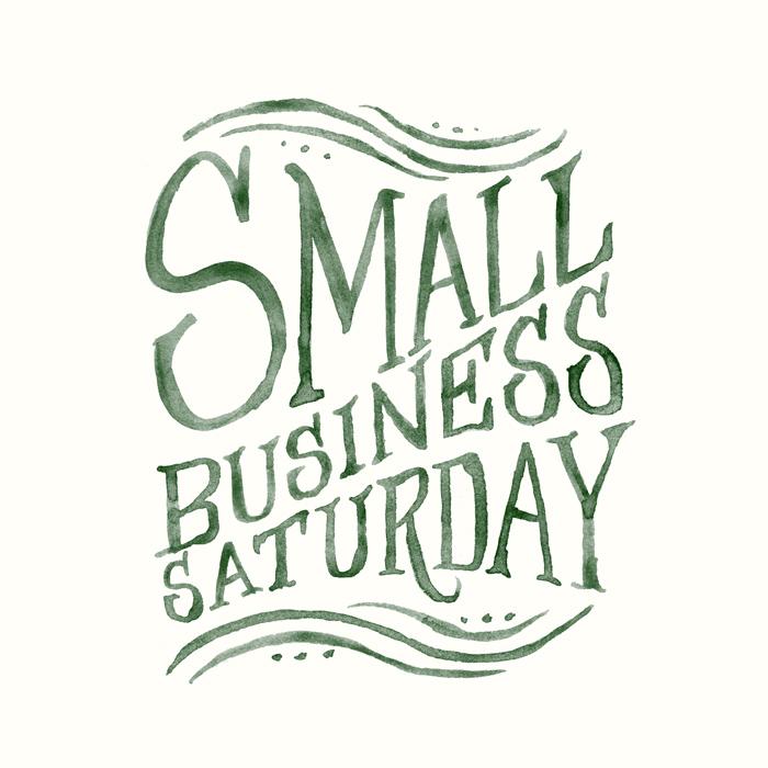 small business satruday.jpg