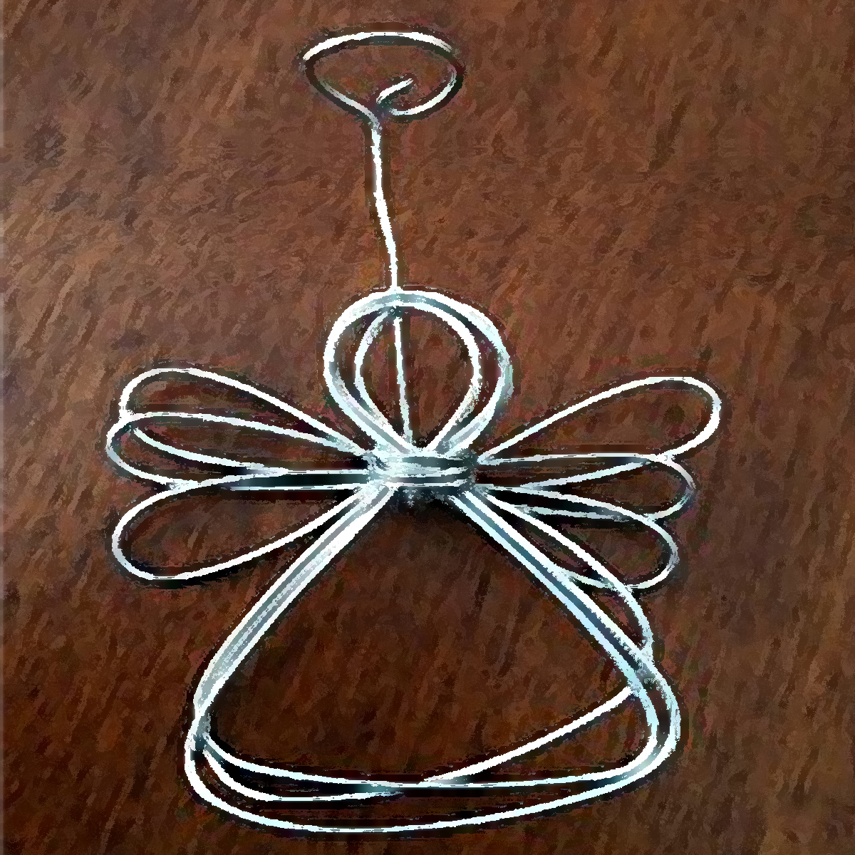 wire angel.jpg