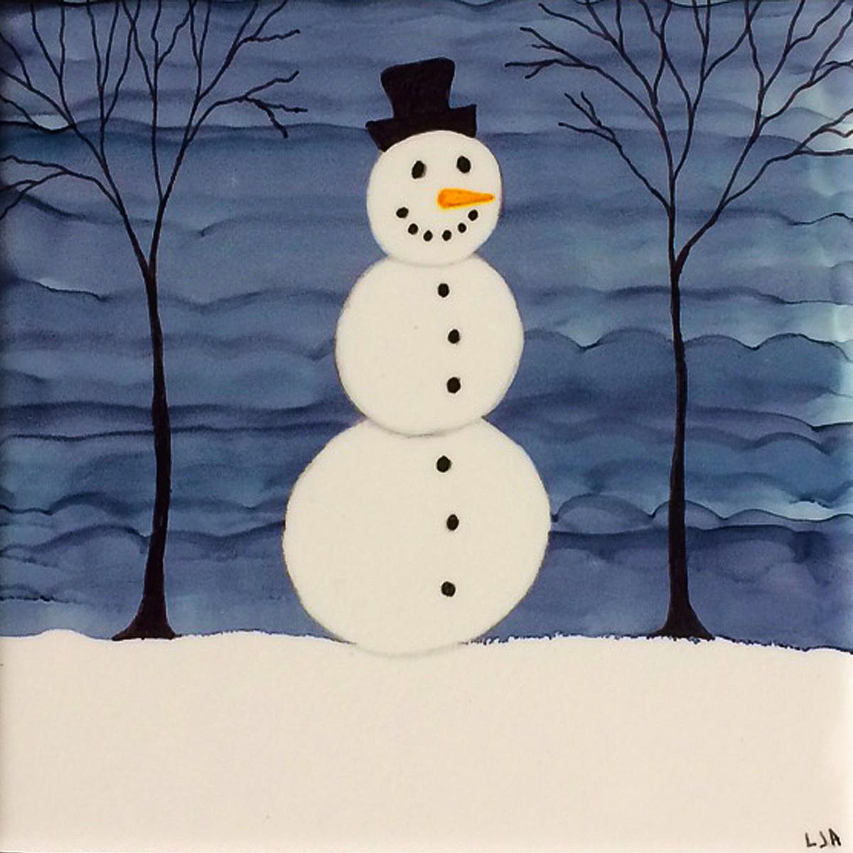 snowman alcohol ink_8292.jpg