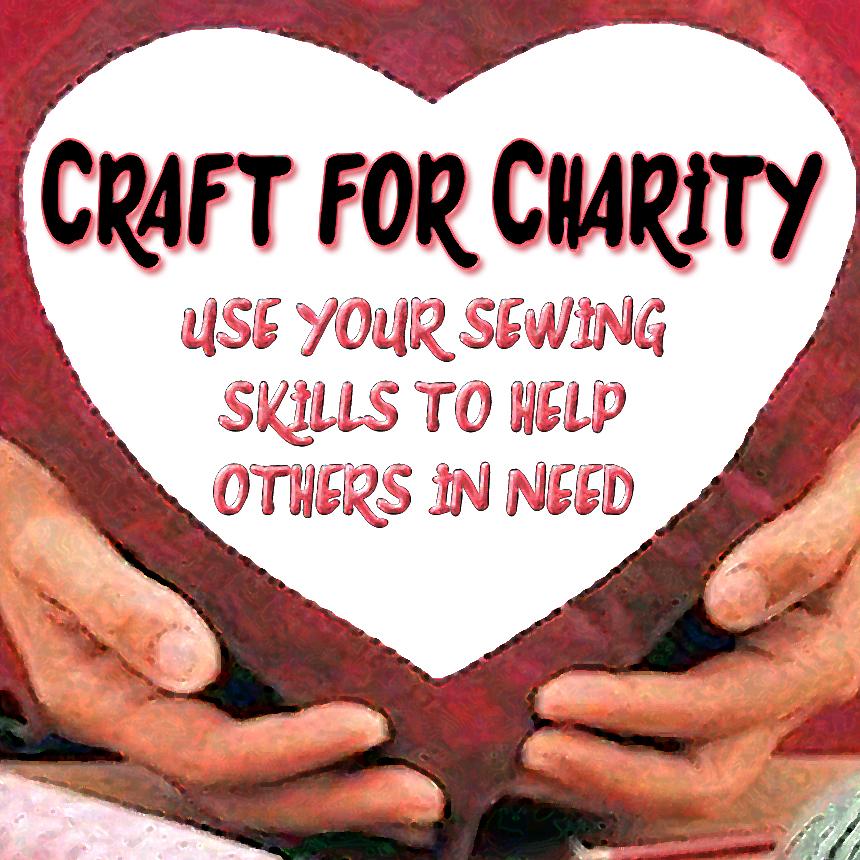charity crafting_1.jpg