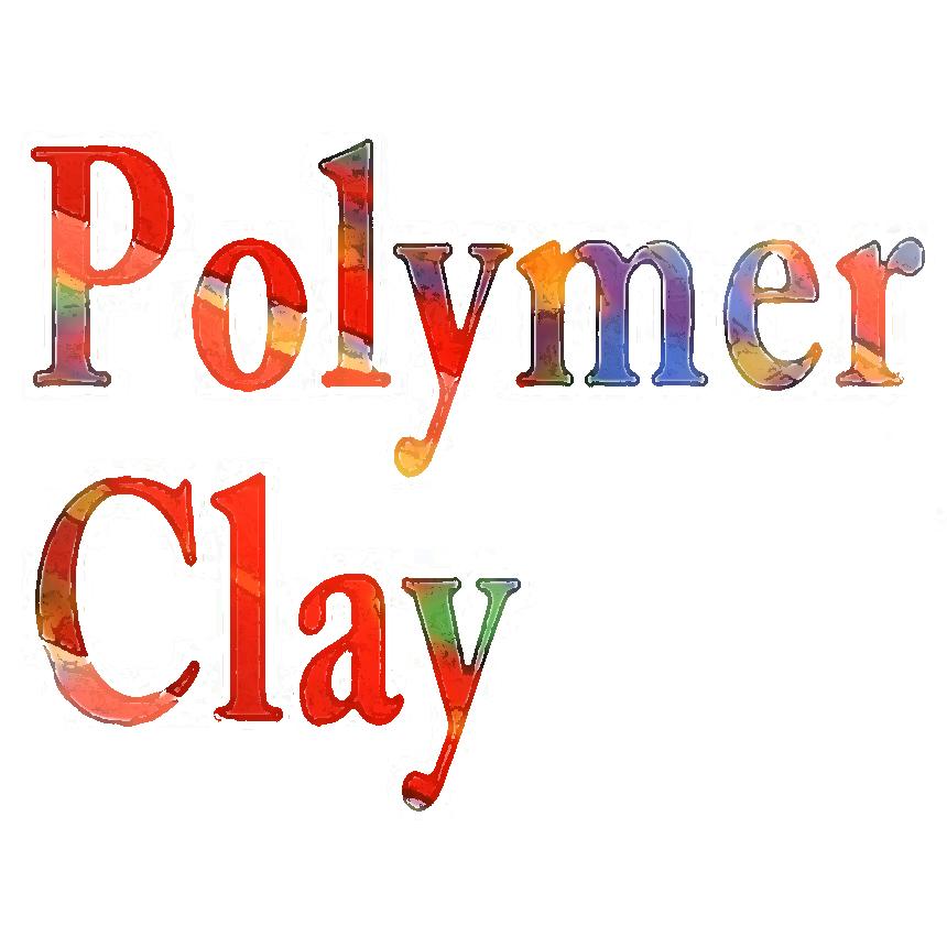 polymer clay.jpg